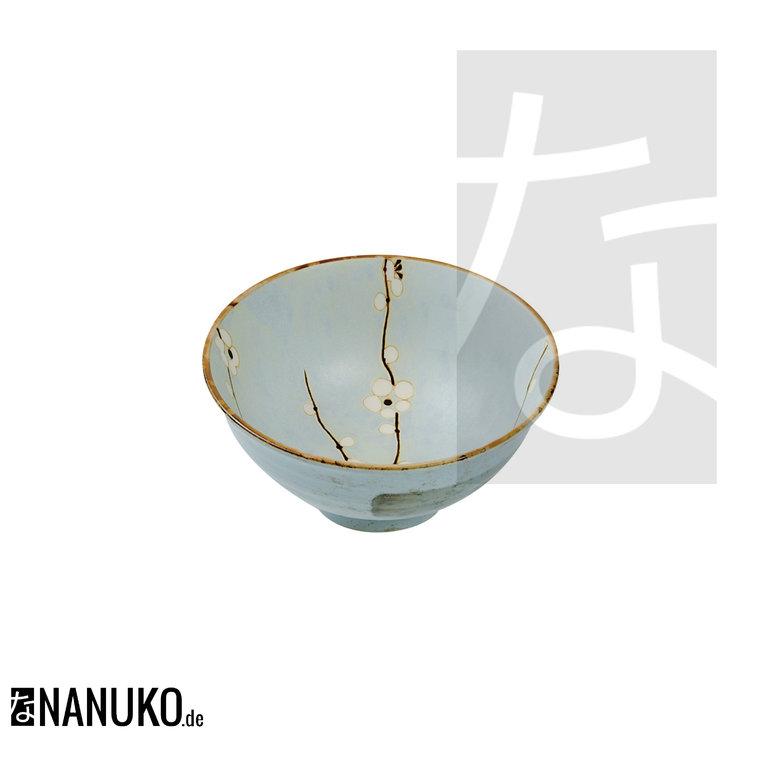Soshun Schale 16x8cm Nanuko De Asia Onlineshop