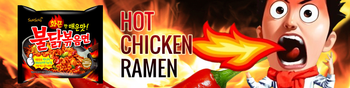 Samyang-Buldag-Ramen-Hot-Chicken-Promo