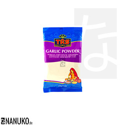 TRS Garlic Powder 100g (Spice)