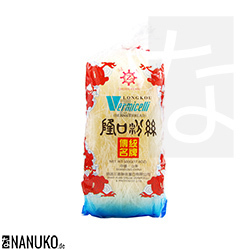 Longkou Glass Noodle 500g (chinese glass noodle)