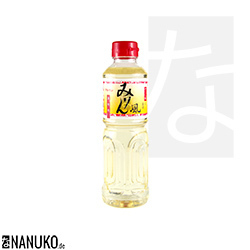 Marukin Mirin Fu 500ml (Cooking wine)