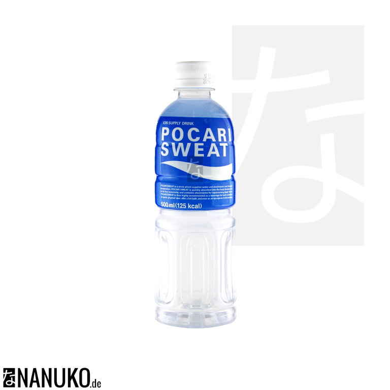 pocari sweat Pocari sweat hk (official) ถูกใจ 28 หมื่น คน 寶礦力水特根據人體體液比例研製,含豐富電解質、水分及天然糖份.