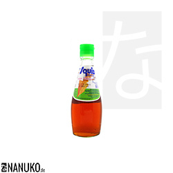 Squid Fishsauce 300ml