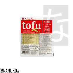 House Premium Tofu firm 400g