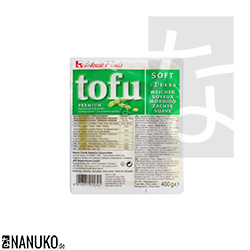 House Premium Tofu soft 400g