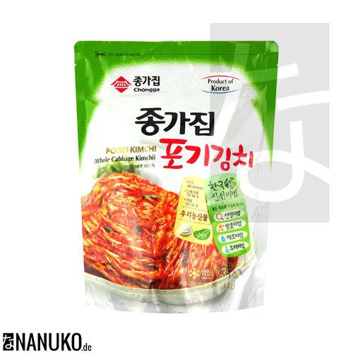 Kimchi Kaufen