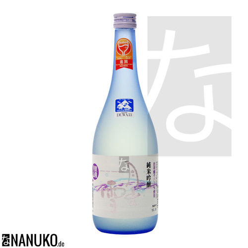 Gassan No Yuki 720ml japanese Sake