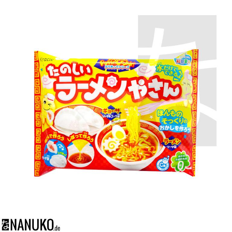 Kracie Popin Cookin Ramen online kaufen | NANUKO.de ONLINESHOP