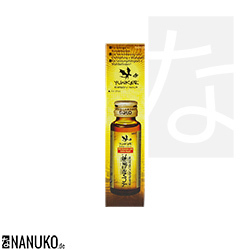 Sato Yunker Energy & Health Drink 30ml