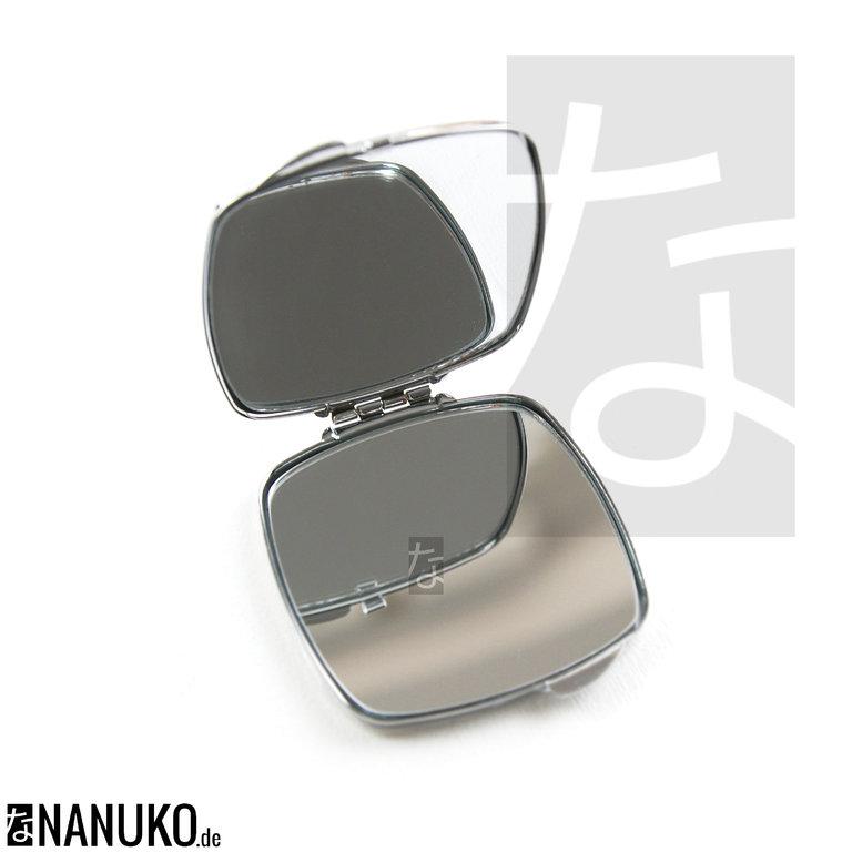 kimmidoll spiegel nobuko asia onlineshop. Black Bedroom Furniture Sets. Home Design Ideas