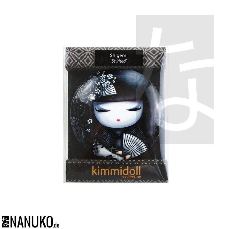 kimmidoll spiegel shigemi asia onlineshop. Black Bedroom Furniture Sets. Home Design Ideas