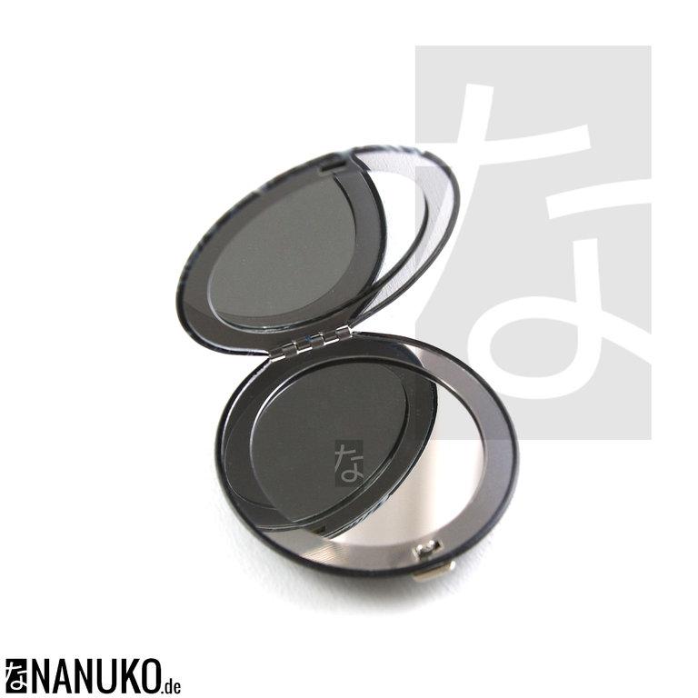 kimmidoll spiegel tsuki asia onlineshop. Black Bedroom Furniture Sets. Home Design Ideas