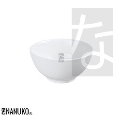 White Series Bowl