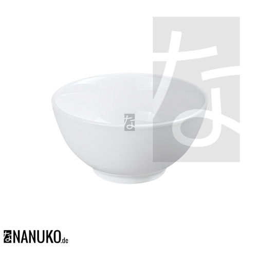 White Series Bowl 15cm