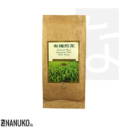 Sencha Gold 100g Greentea from Japan