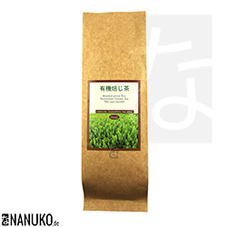 Houji 100g Roasted Greentea from Japan