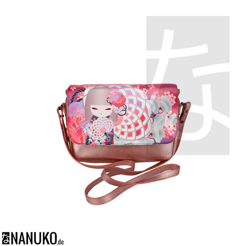 KIMMIDOLL SHOULDER BAG AIRI