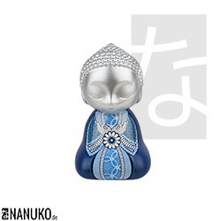 Little Buddha Figurine 9cm LB0101