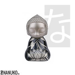 Little Buddha Figurine 9cm LB0103