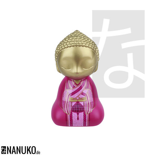Little Buddha Figurine 9cm LB0106