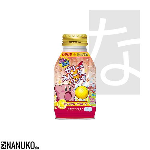 Süssgetränk Japanische Koreanische Softdrinks Online Kaufen