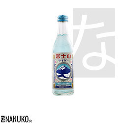 Fujisan Limonade 240ml