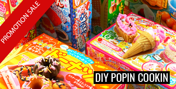 Popin-Cookin-Promotion-Sale