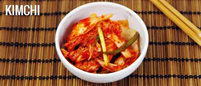 Kimchi Kaufen Rewe
