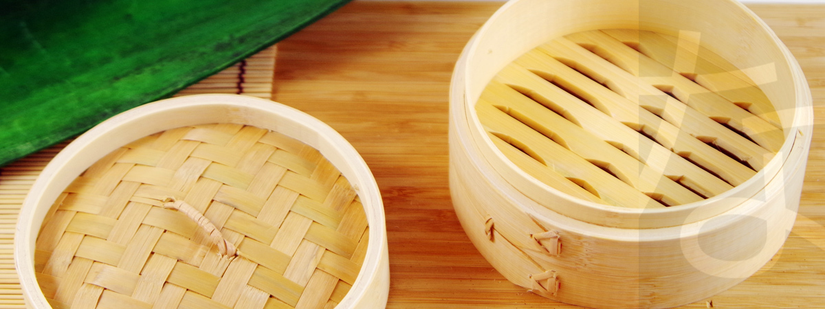 Buy Steam Basket from Asia online