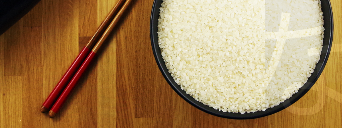 Rice - nanuko.de onlineshop for japanese, korean and asian rice