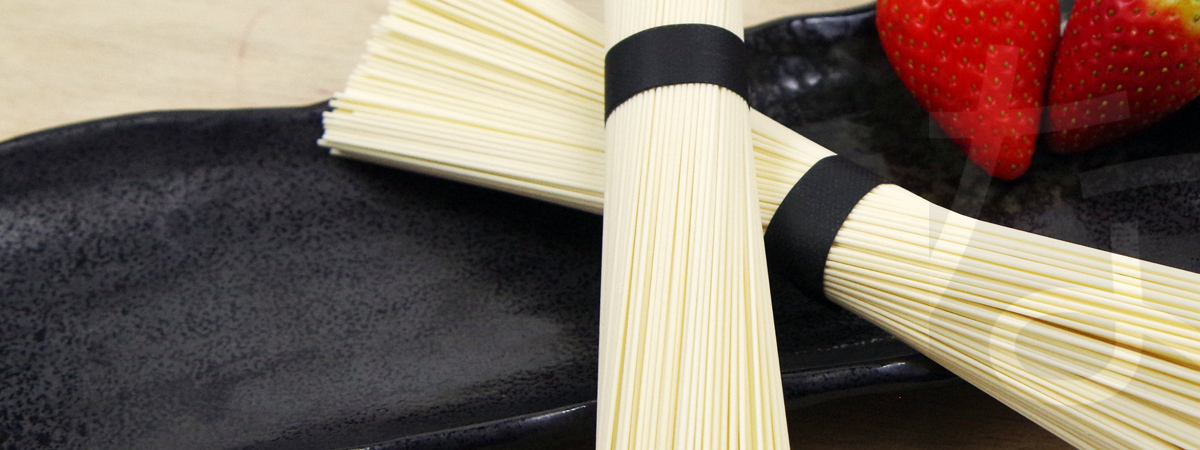 Somen - nanuko.de Onlineshop for japanese and korean somen noodles