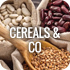 Buy-Cereals-from-Asia-online