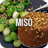 Buy-Miso-from-Japan-online
