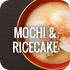 Buy-Mochi-and-Ricecake-online