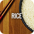 Buy-Rice-from-Japan-and-Korea-online