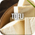 Buy-Tofu-from-Japan-and-Korea-online