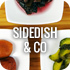 Buy-Sidedishes-pickled-Vegetables-from-Korea-and-Japan-online