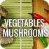 Buy-Vegetables-and-Mushrooms-from-Asia-online