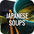 Buy-Japanese-Soups-online