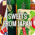 Buy-Sweets-made-in-Japan-online