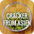 Buy-asian-crackers-online