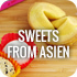 Buy-asian-sweets-online