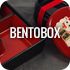 Bentobox-Onlineshop