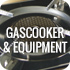 Gascooker-Equipment-Onlineshop