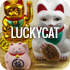 Luckycat-Onlineshop