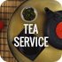 Tea-Service-Onlineshop