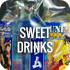 Buy-Sweet-Drinks-from-Japan-and-Korea-online
