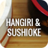 Order-Hangiri-and-Sushioke-online