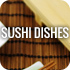 Order-Sushi-Dishes-online