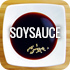 Order-japanese-Soysauce-for-Sushi-online